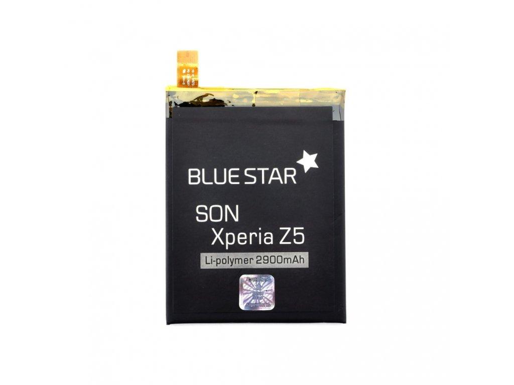 Baterie Sony Xperia Z5 2900mAh Li-Poly BS PREMIUM