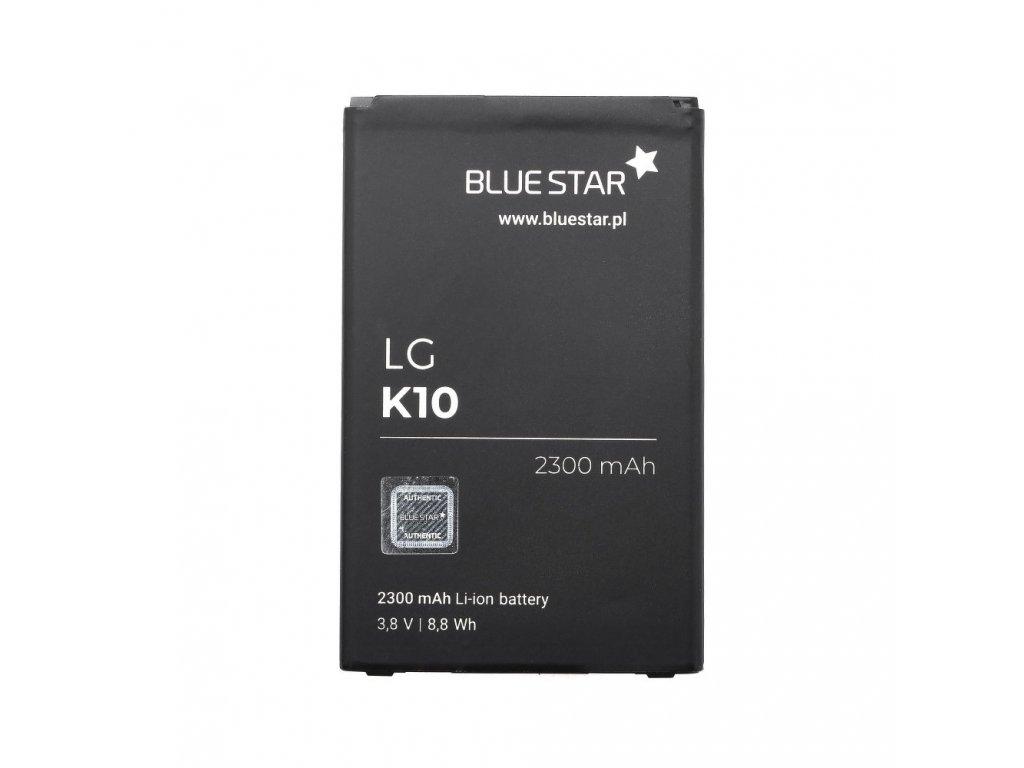 Baterie LG K10 2300 mAh Li-Ion Blue Star PREMIUM