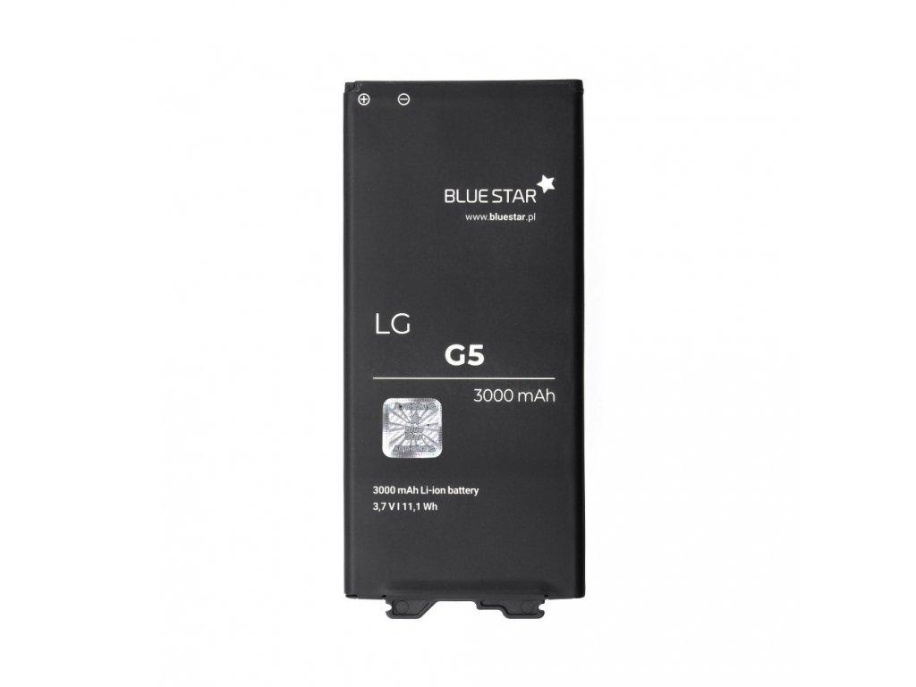 Baterie LG G5 3000 mAh Li-Ion BS PREMIUM