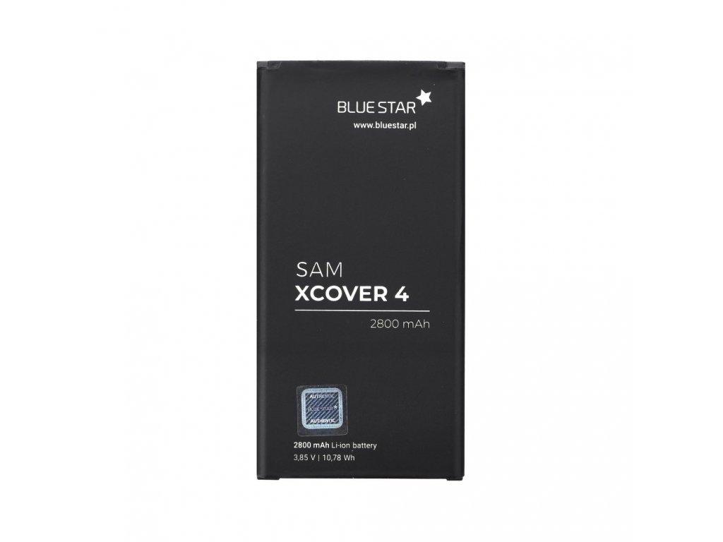 Baterie Samsung G388 Galaxy Xcover 4 2800 mAh Li-Ion Blue Star Premium