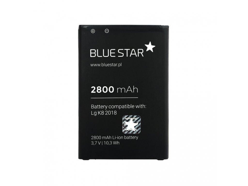 Baterie LG K8 (2018) 2800 mAh Li-Ion Blue Star PREMIUM