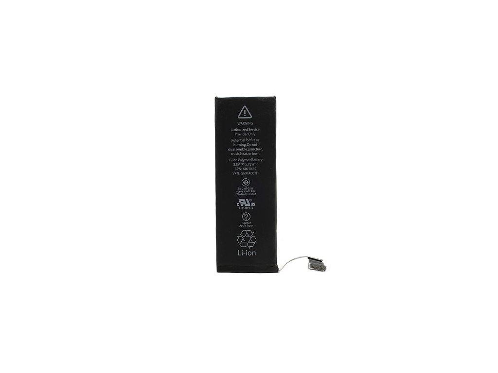 Baterie pro iPhone 5C 1510mAh Li-Ion Polymer  (Bulk)