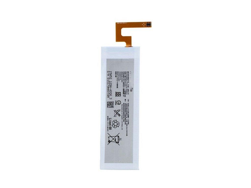 1294-4936 Sony Baterie 2600mAh Li-Polymer (Bulk)