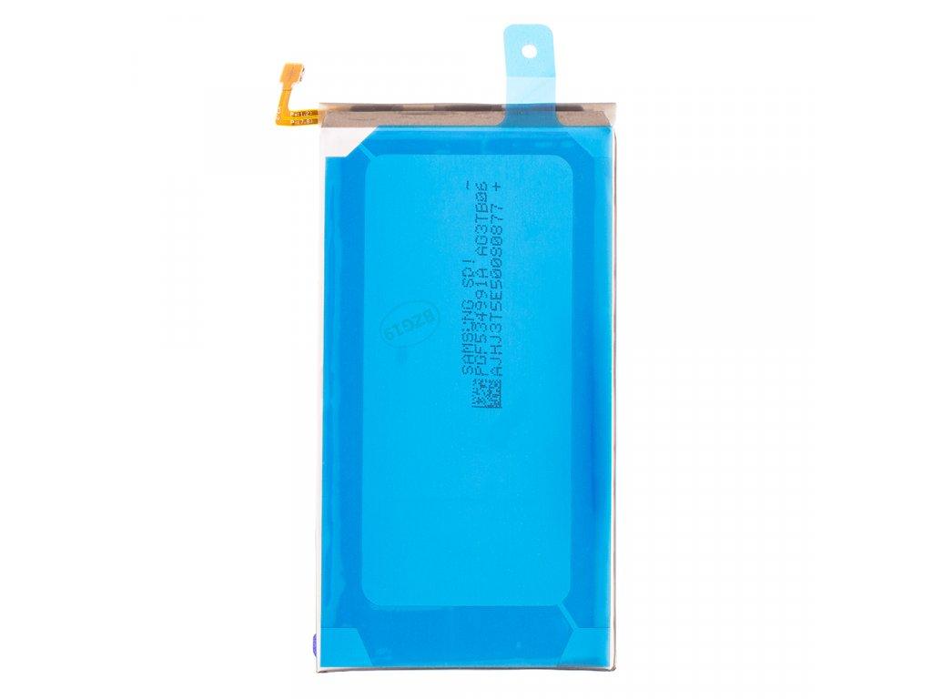 EB-BG975ABU Samsung Baterie Li-Ion 4100mAh (Service pack)