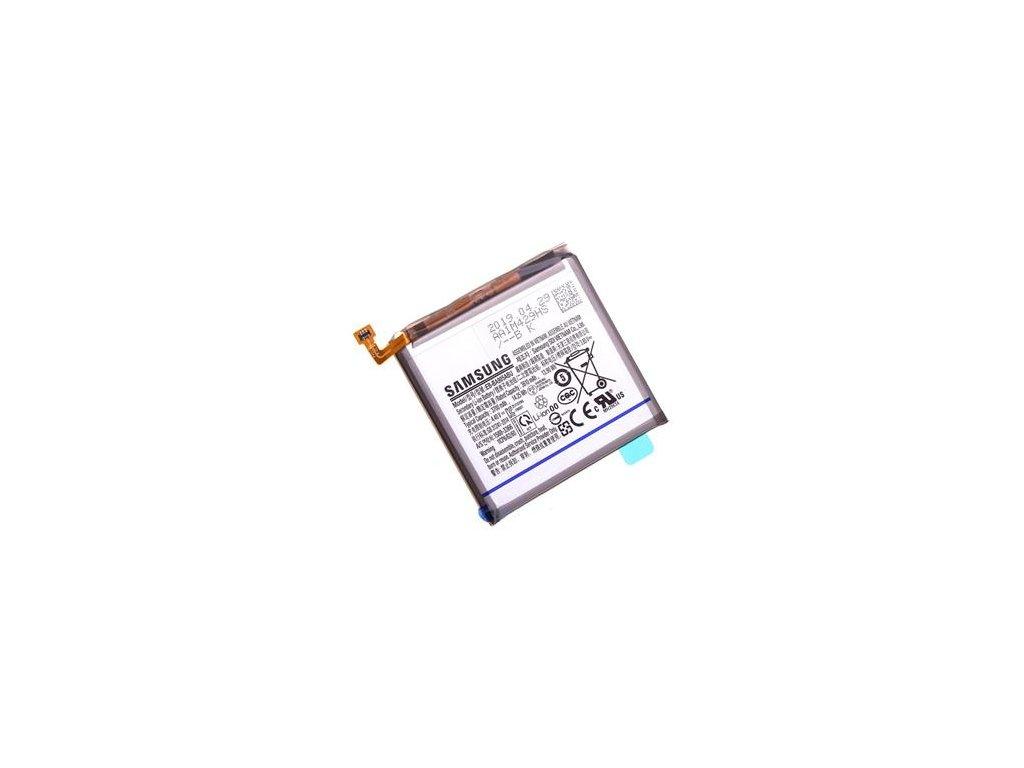 EB-BA905ABU Samsung Baterie Li-Ion 3700mAh (Service pack)