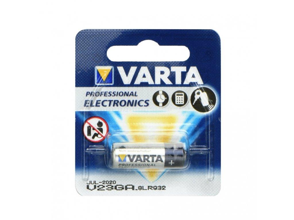 Alkaline Baterie Varta V23GA