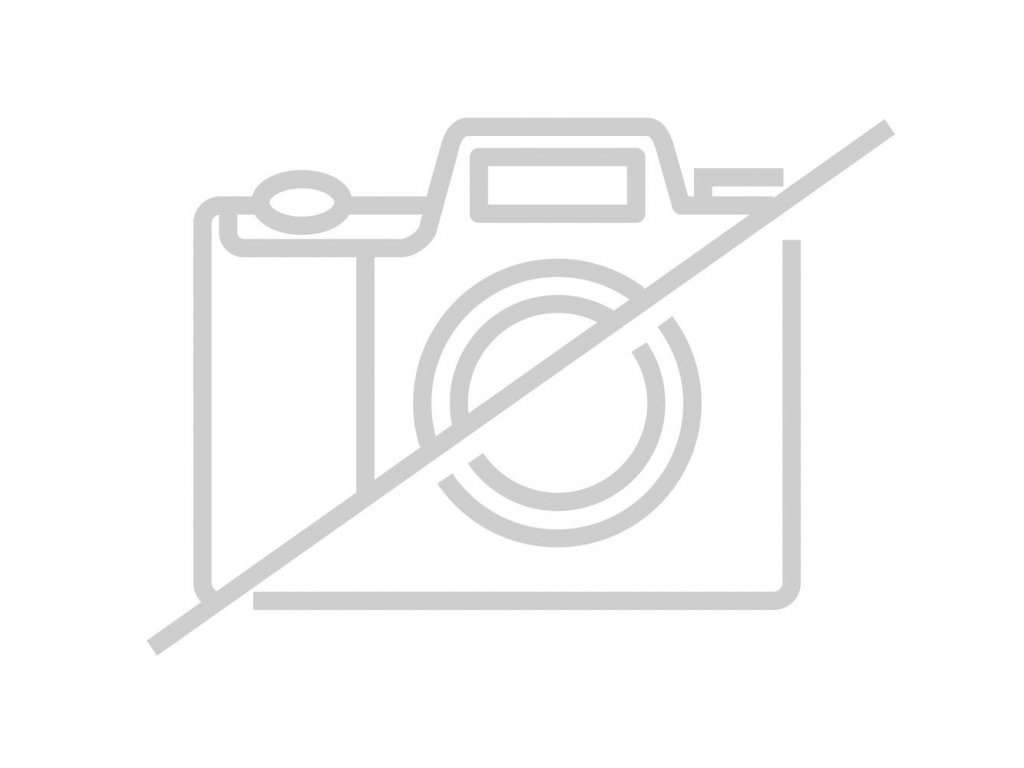 Baterie pro Samsung Galaxy Note 5 3000 mAh Li-Ion BS PREMIUM