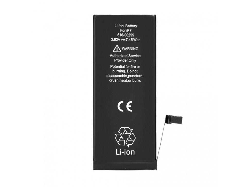 Baterie pro Iphone 7 1960 mAh Polymer BOX