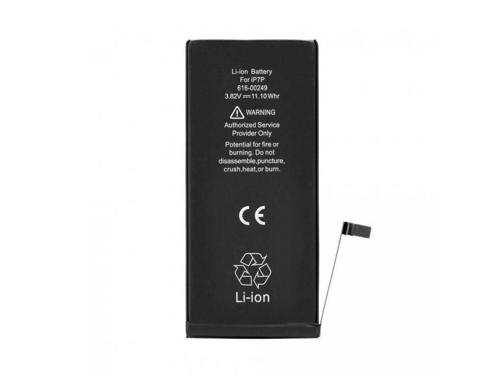 Baterie pro Iphone 7 plus 2900 mAh Polymer BOX