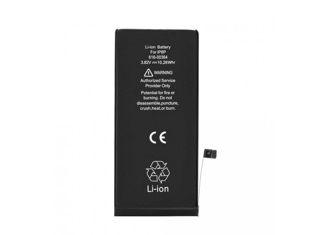 Baterie pro Iphone 8 plus 2691 mAh Polymer BOX