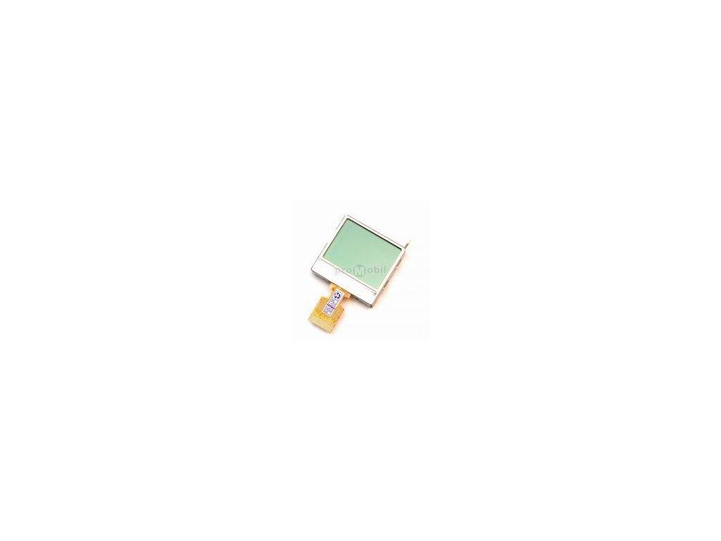 LCD Siemens C45, A50