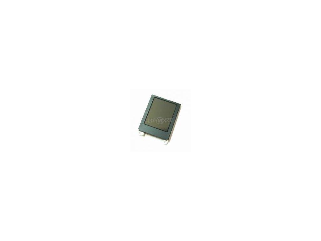 LCD Sony Ericsson T610