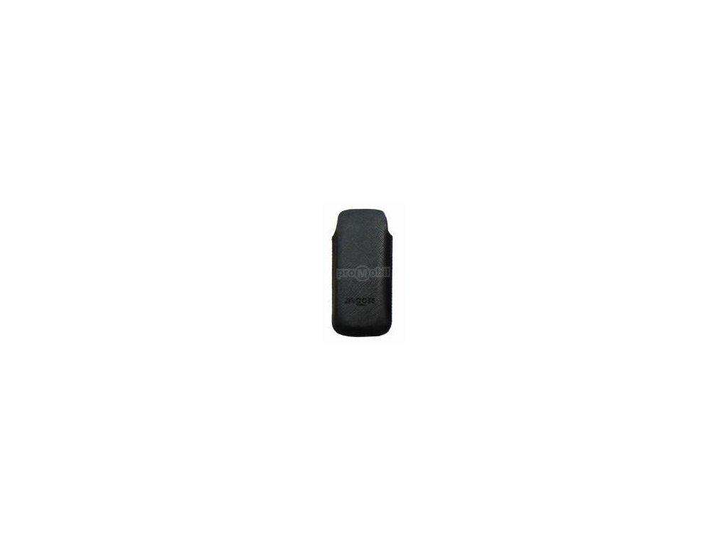 Pouzdro Cose Paris TT-026O černé size 6300