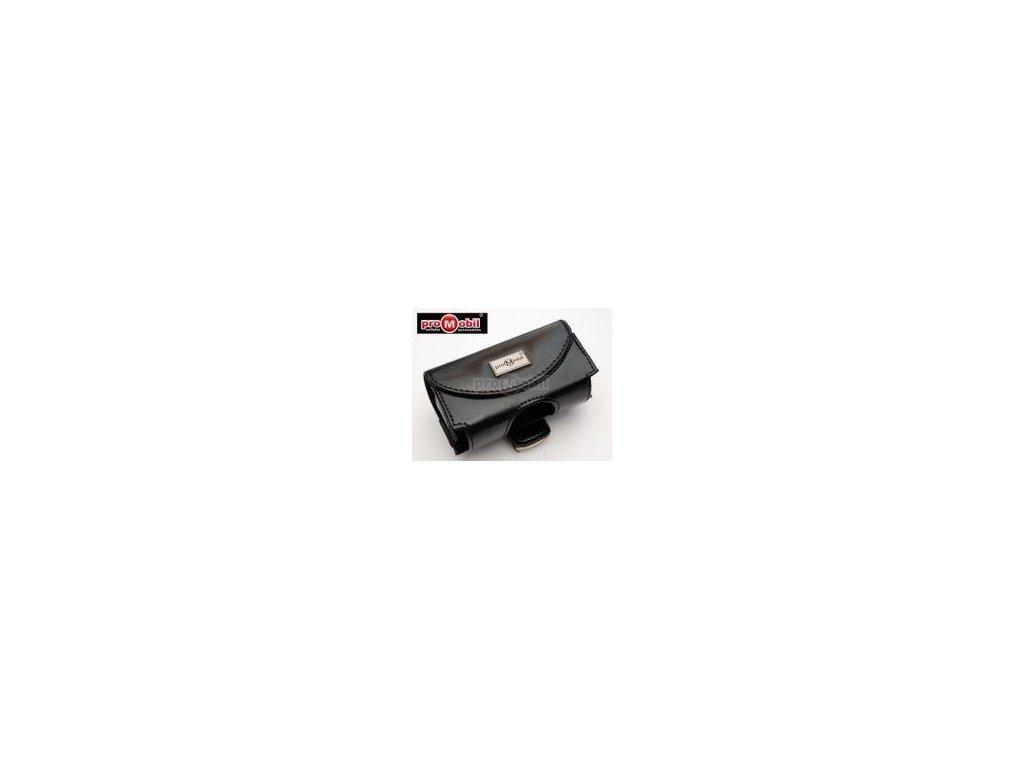 Horizontální pouzdro HP15 (Motorola V60/Samsung E530)