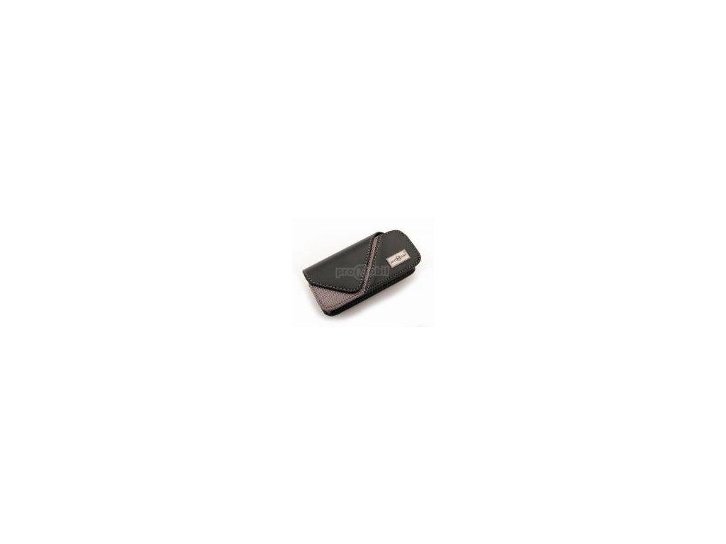 Horizontální pouzdro  HP44 (Motorola V60/Samsung E530)