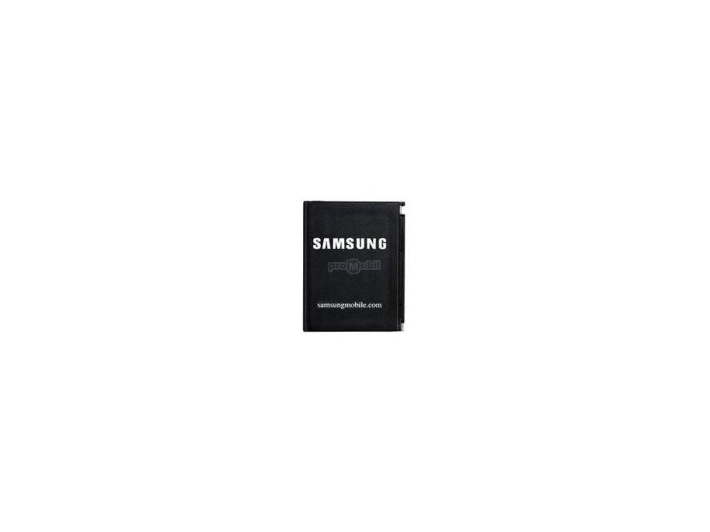Baterie Samsung D800 - Li-ion - originál