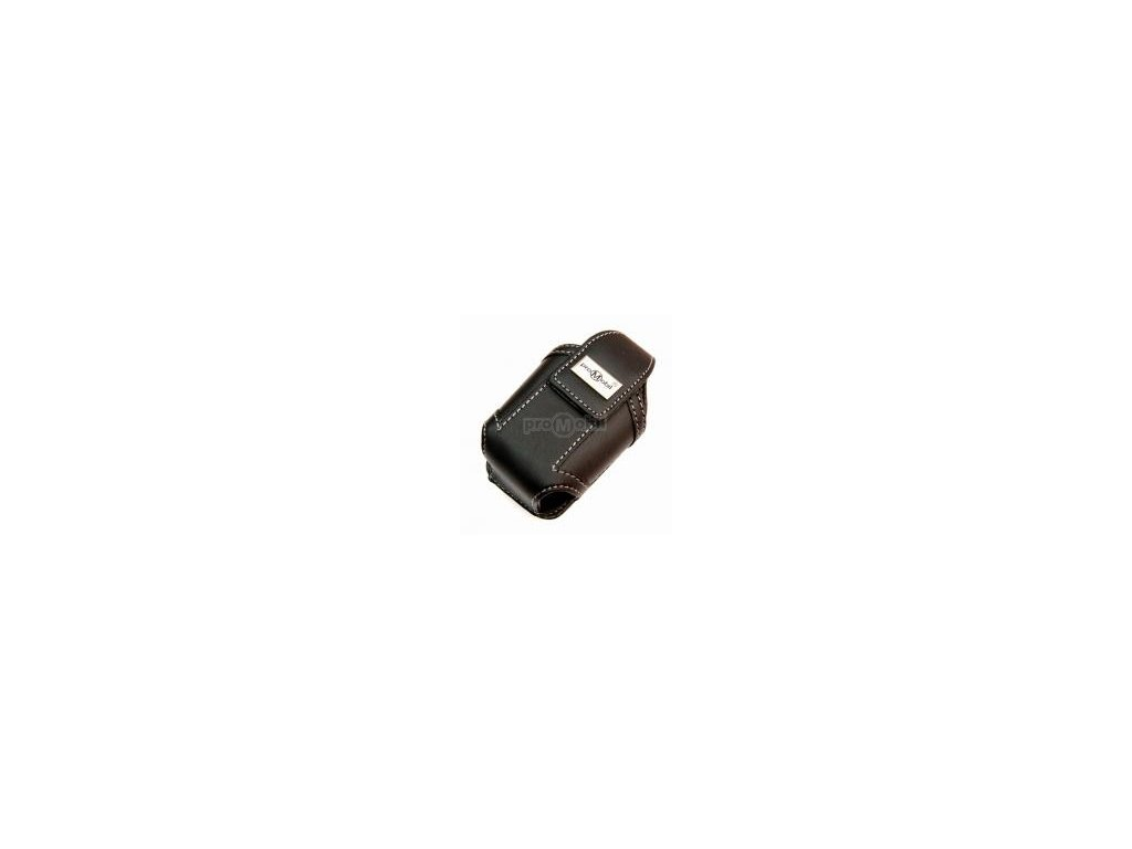 Vertikální pouzdro VP93 (Motorola V60/Samsung E530