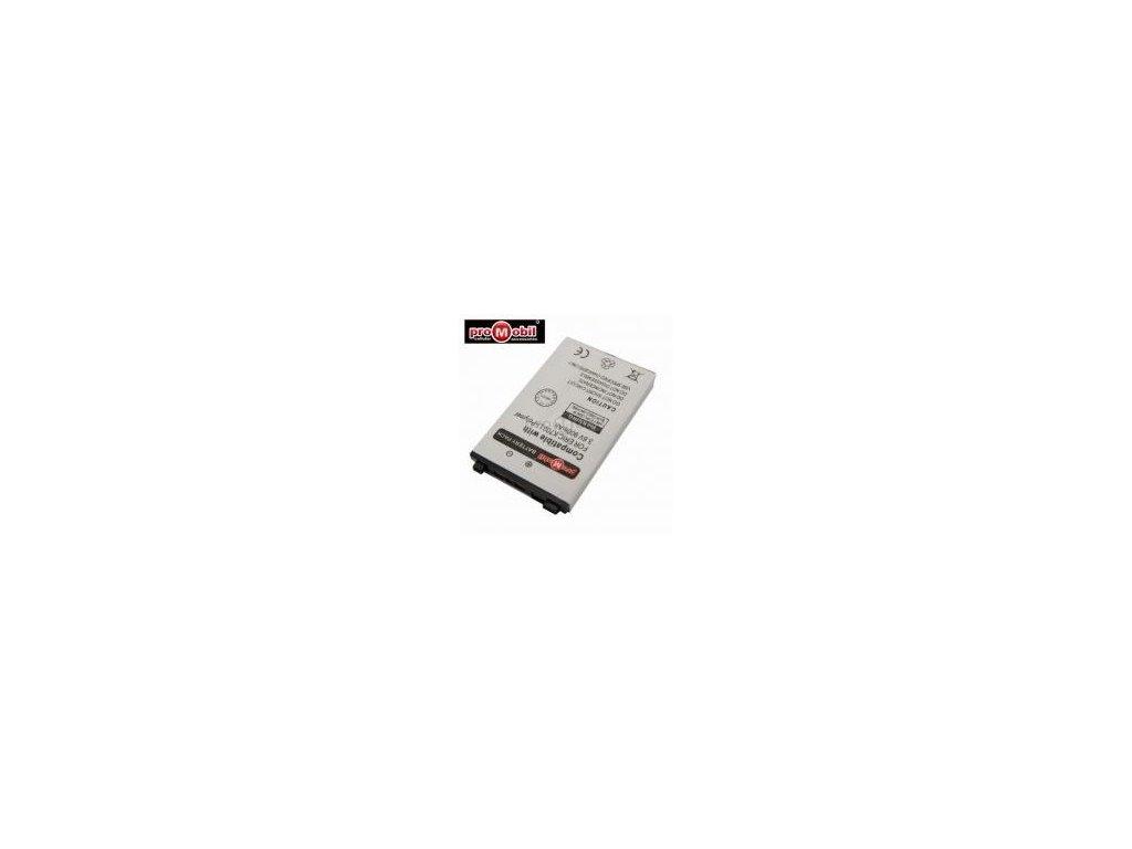 Baterie Sony Ericsson T226, T230, Z200, Z500, K500i, K700i  - 900mAh Li-polymer