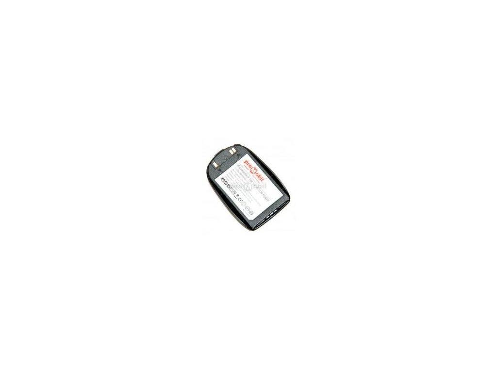 Baterie LG KG220, KG228- 850mAh Li-ion