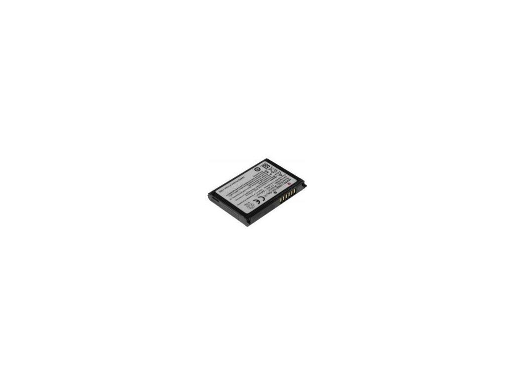 Baterie WIZA16 - T-Mobile Vario, Eplus Pocket PDA - 1250mAh Li-ion - originál
