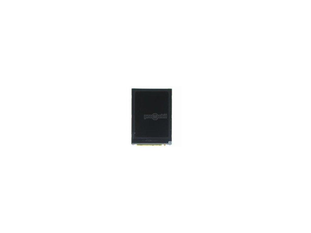 LCD Sony Ericsson W760 - originál