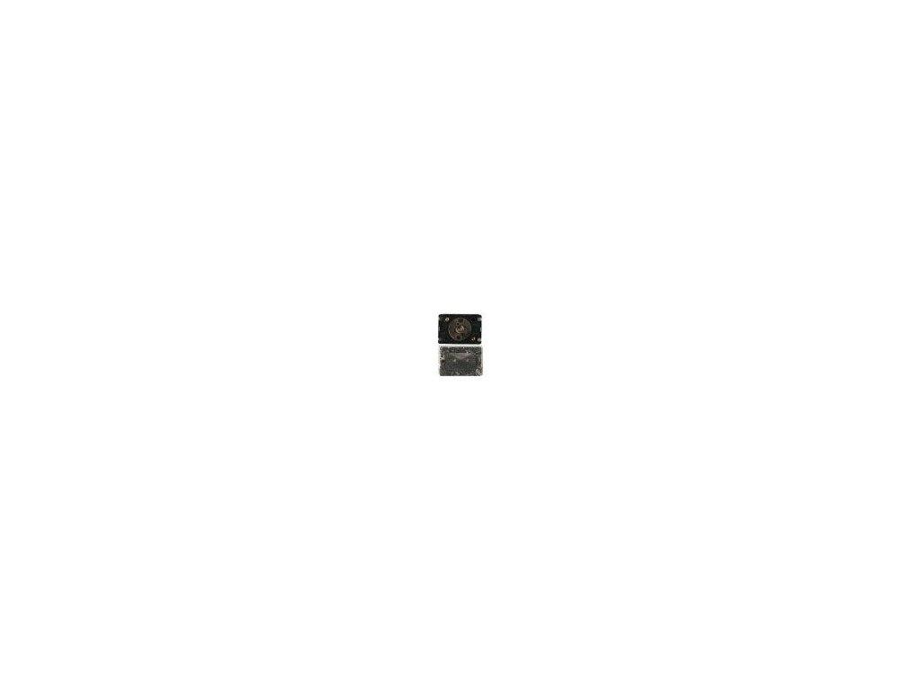 Reproduktor Nokia 5200, 5300, 6085, 6101, 6111, 6131, 6270, 7370, N73, N76, 9300, 6125-originál