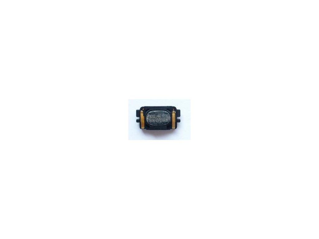 Reproduktor SE K800, K610, K778, K790, W550, W830, W850, W851 - originál