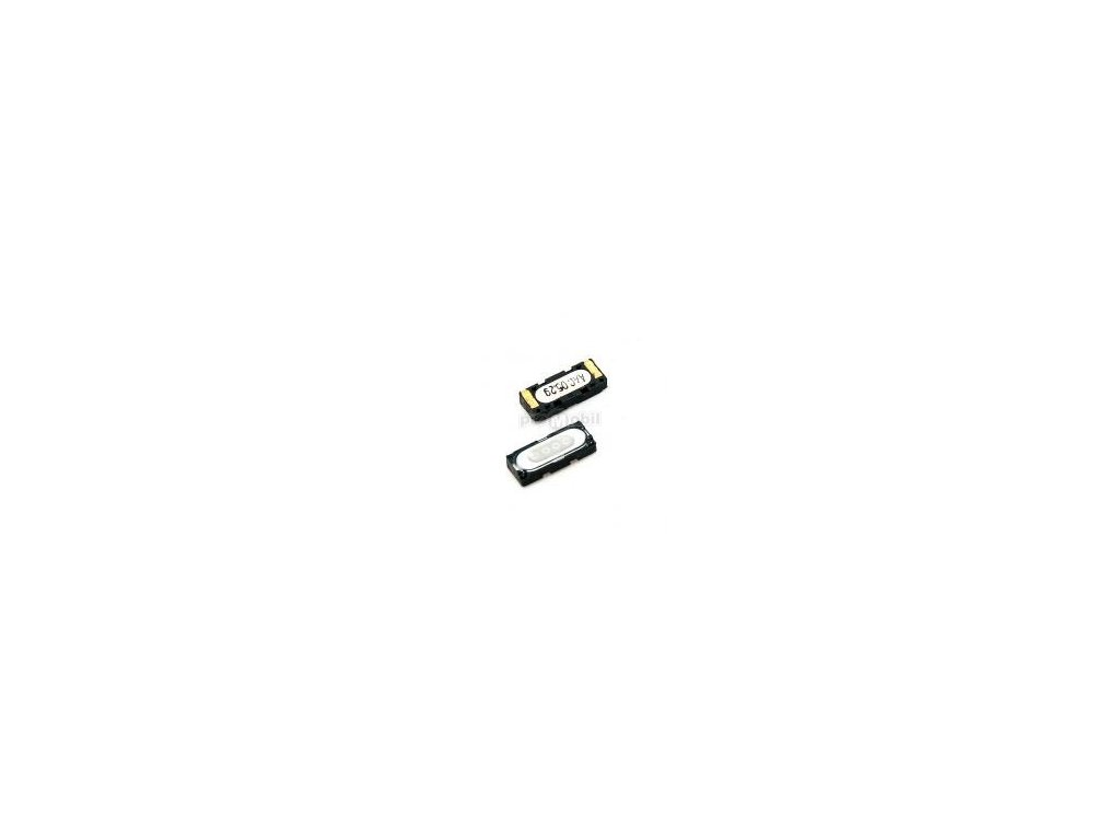 Reproduktor Motorola V3xx - originál