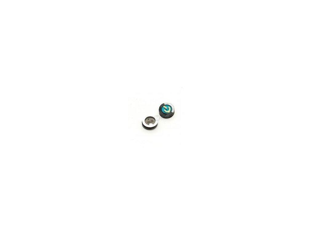 Reproduktor Motorola T190, T191, C115, C117, C118 - originál