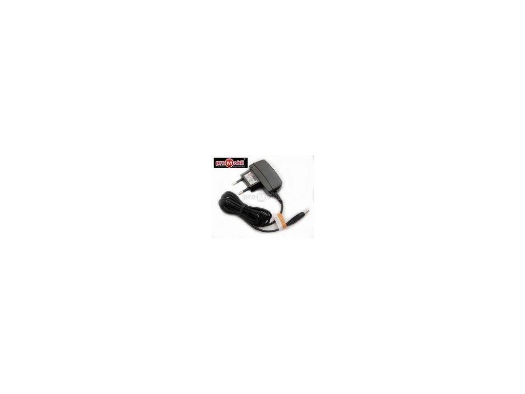 Nabíječka cestovní pulzní - Bosch 908, 909