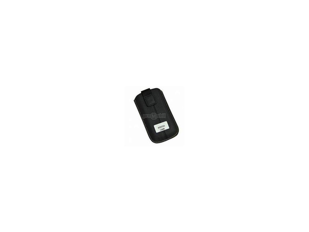 Pouzdro Cose TT-0680 size Iphone