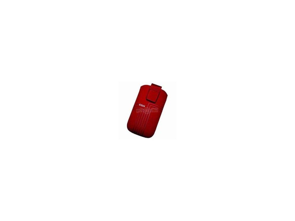 Pouzdro Cose TT-060-RL size 6300