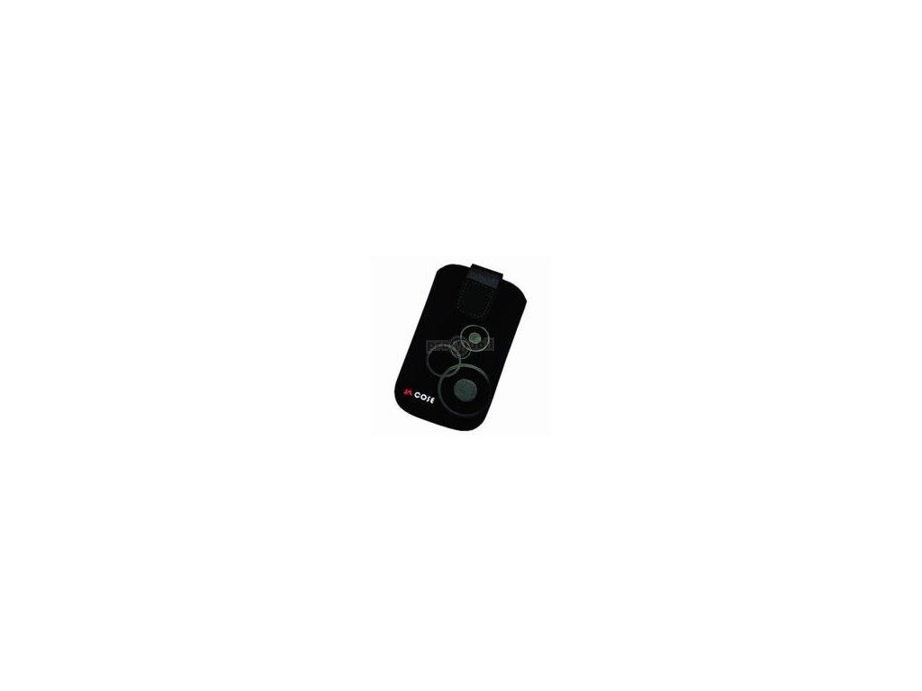 Pouzdro Cose TT-060-BC size 6300
