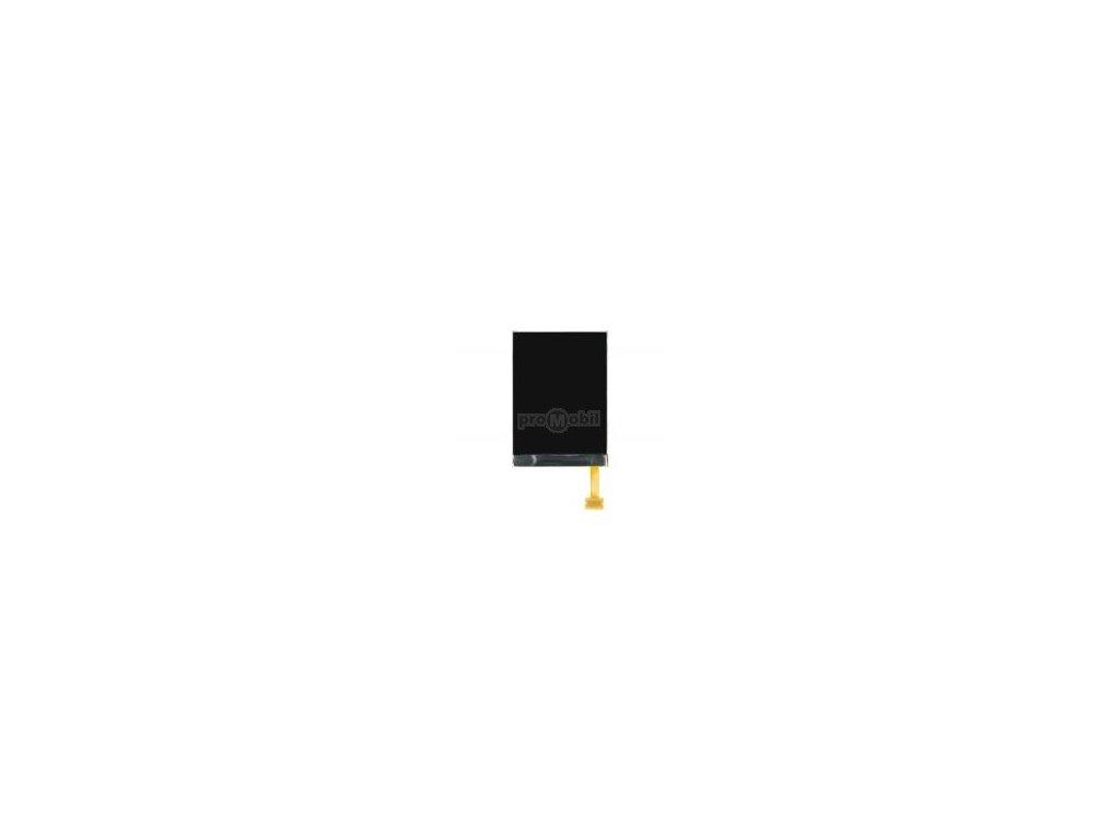 LCD Nokia N79, 6760s - original