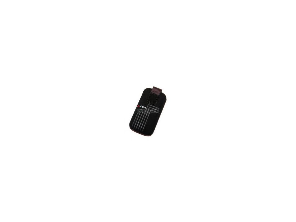 Pouzdro Cose TT-060-BL size 6300
