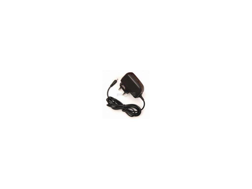 Cestovní pulzní nabíječka NEW - Samsung A800, V200, E700, X460, E330, D500, X660, C100, X200