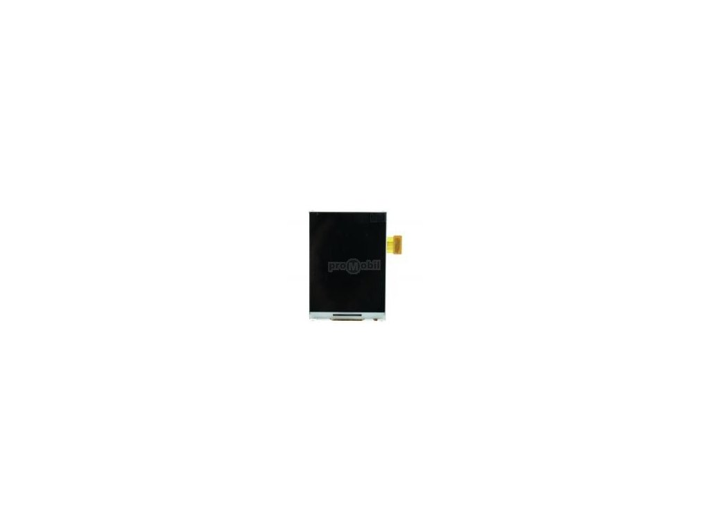 LCD Samsung S3650 corby