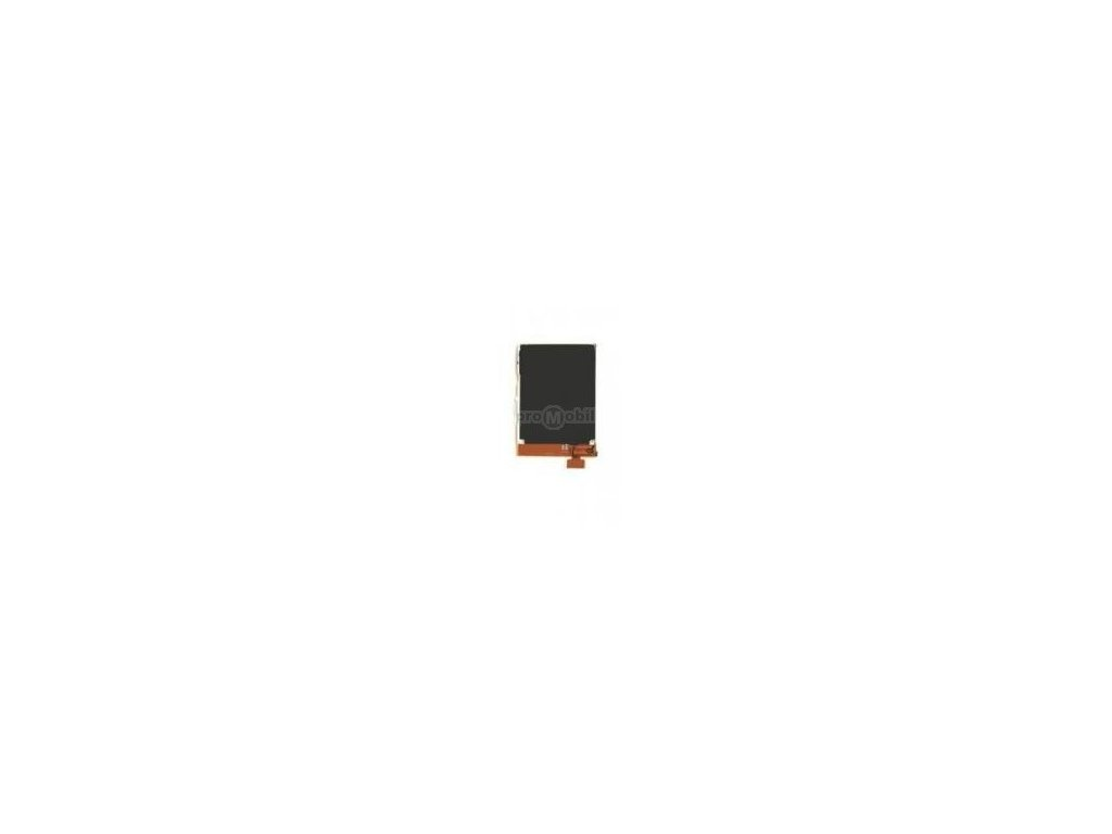 LCD Nokia 1616, 1661, 1800, 5030, 1662 - originál