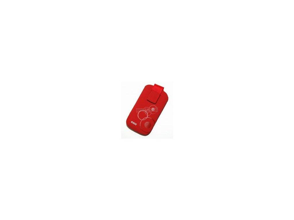 Pouzdro Cose TT-060-RC size 6300