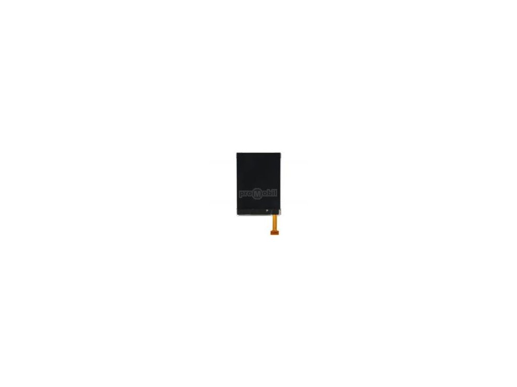 LCD Nokia X2, X3, 7020, 2710n, C5 - originál