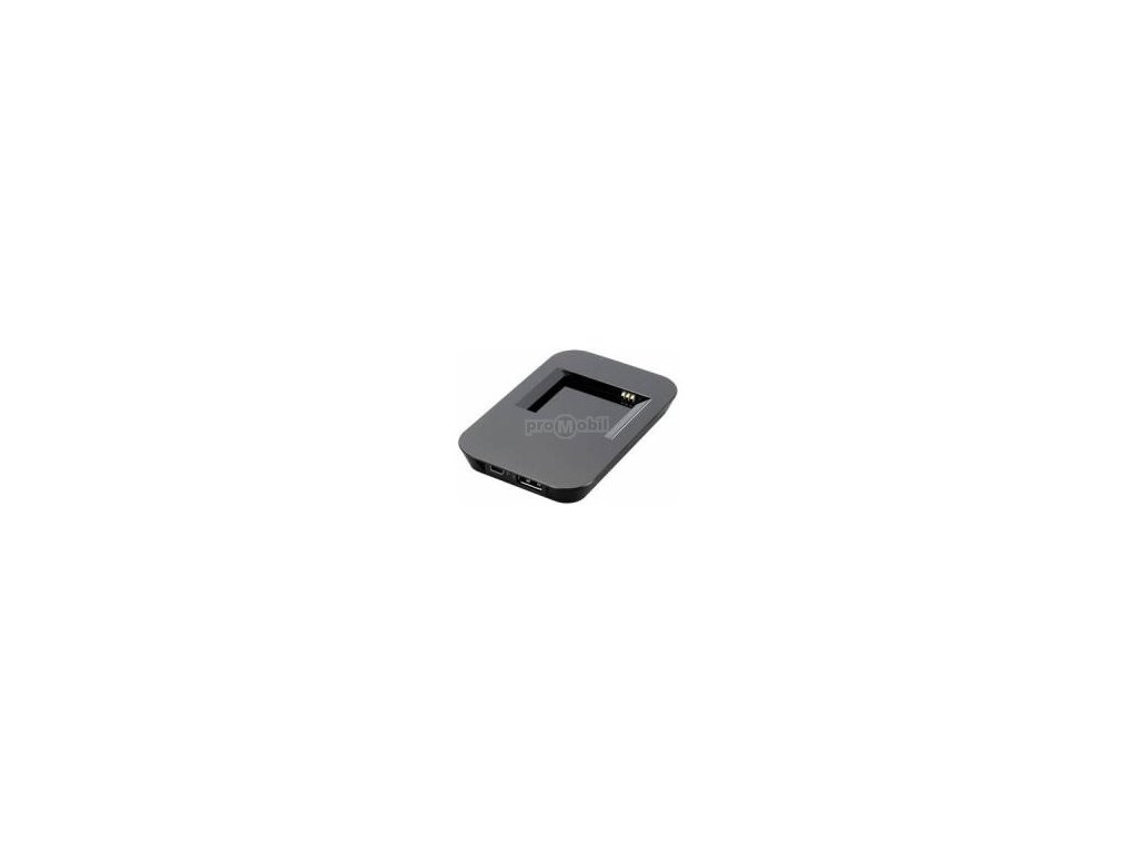 HTC Baterie Charger BC S300