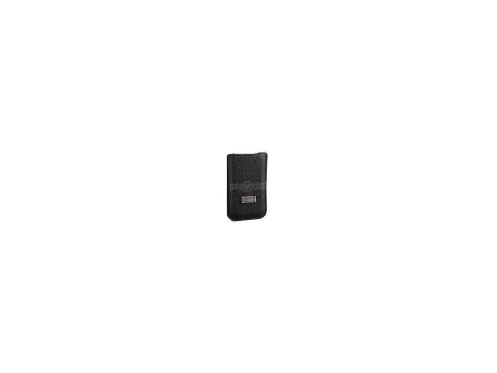 TELONE SKIN NOK 6700C/ E66/ X6/ SAM S7350/ S8300/ SE C510/ C902