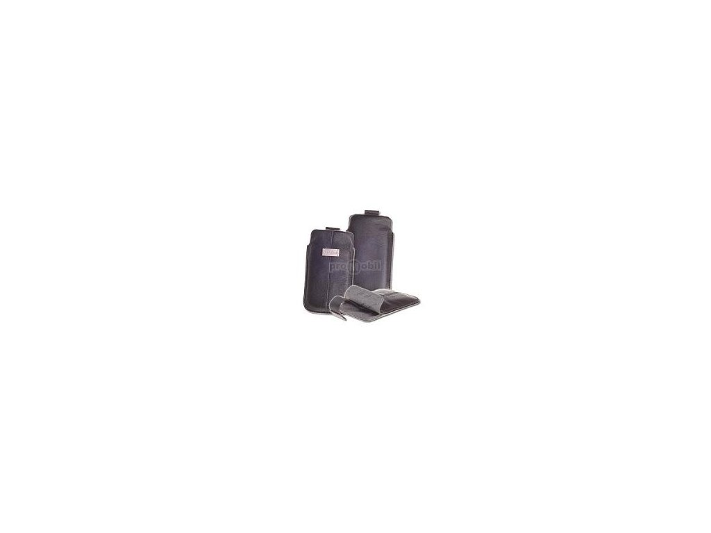 TELONE SMART HTC WILDFIRE / LG BL20/ GT500/ GT505/ KP500/ SAM F480/ S3650/ S5230/ S5620