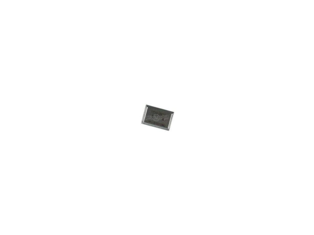 Reproduktor Sony Ericsson X10 mini, W20i, J10i - originál