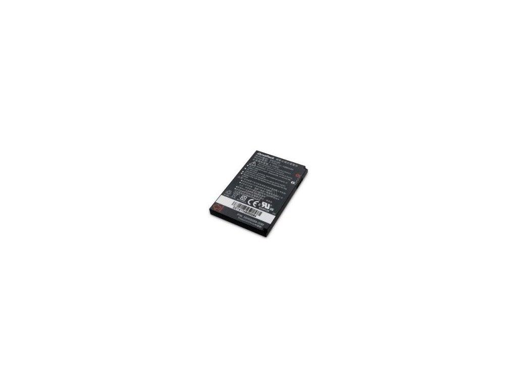 Baterie HTC BA S210 TyTNII - originál
