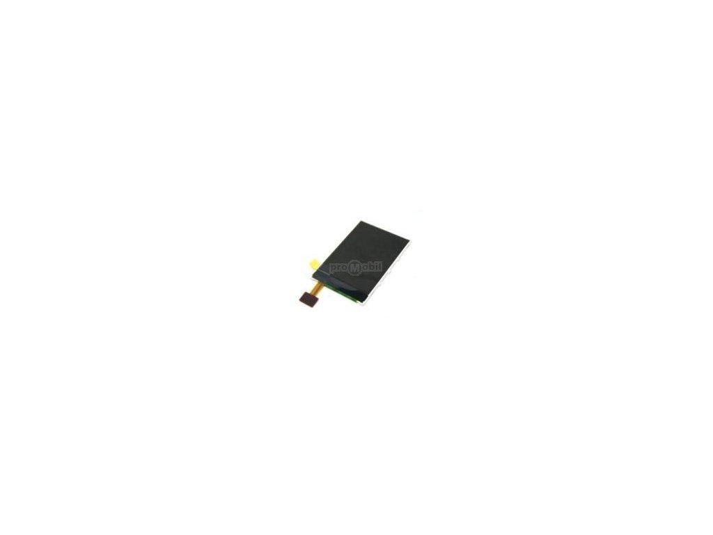 LCD Nokia C2-05 - original