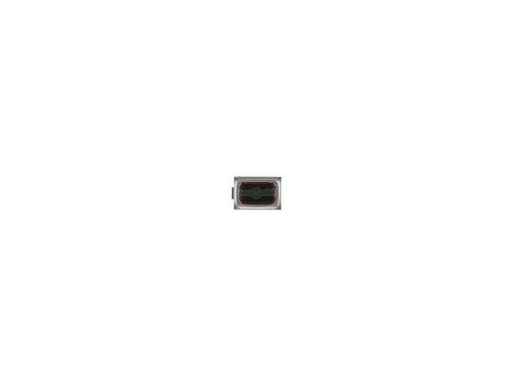 Buzzer NOKIA 5530, 603, 701, 710, X6, N9 - original
