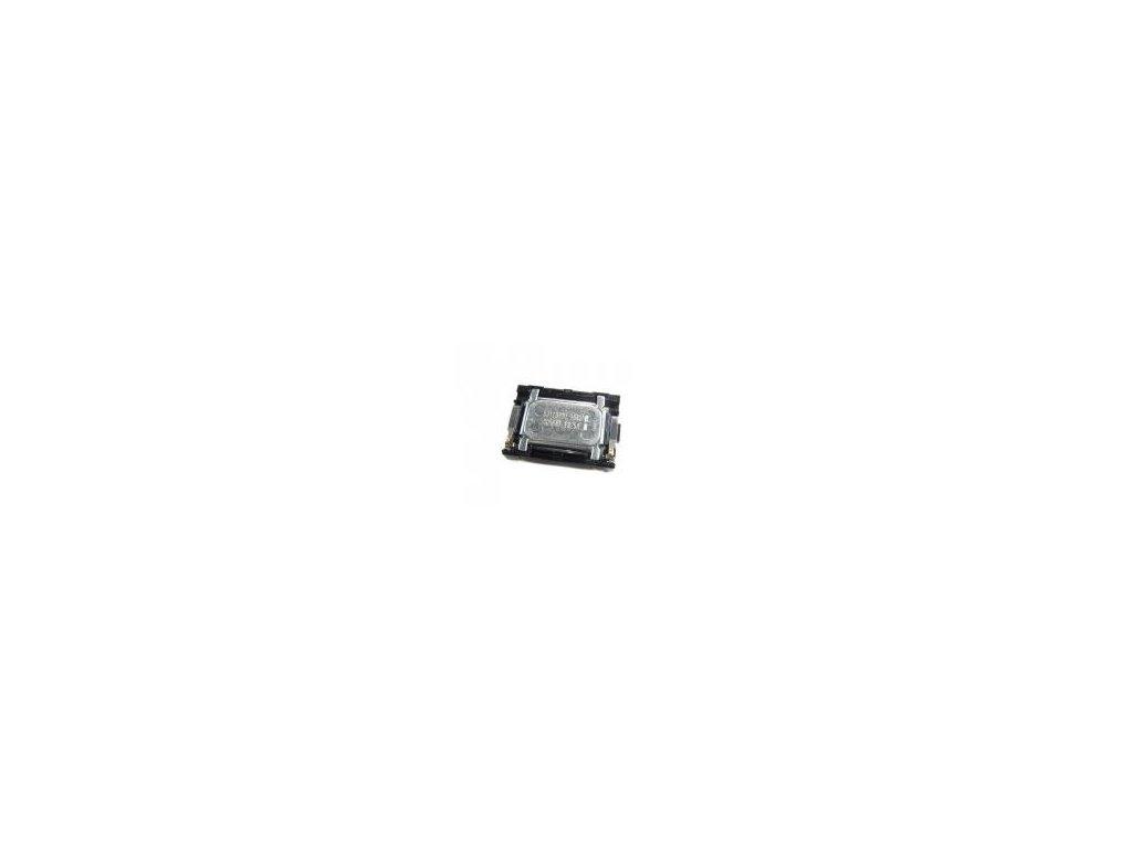 Vyzváněcí reproduktor Nokia X1-00,X1-01,X2-02,X2-05 - original