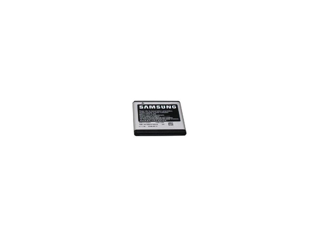 EB575152VU Samsung Baterie 1500mAh Li-Ion (Bulk)