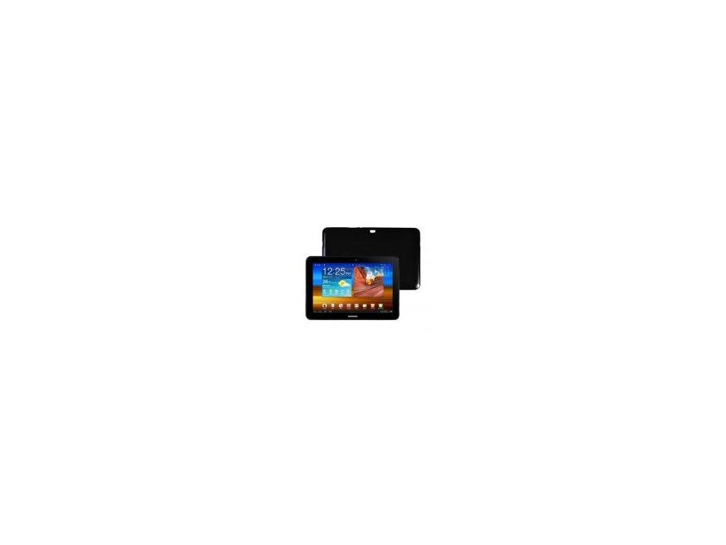Back case SAMSUNG Galaxy Tab 10,1 /P7500/